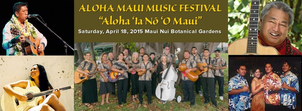 AlohaMauiMusicFBCoverPic